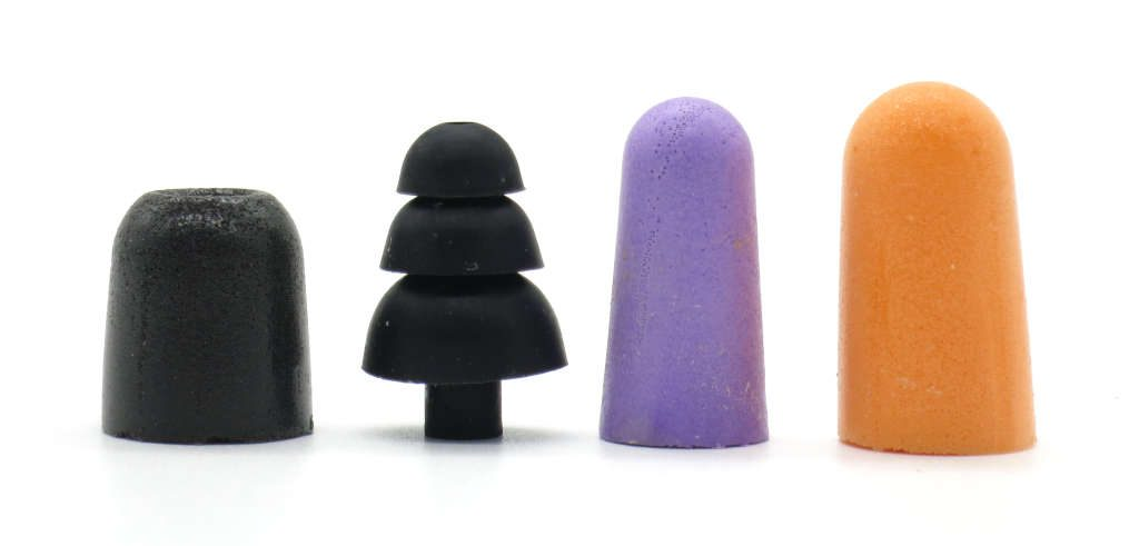 ISOtunes-eartips-earplugs-comparison01