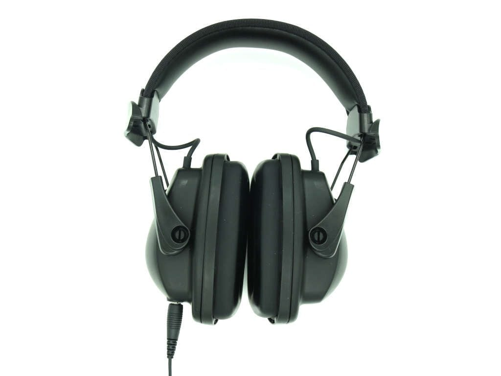 howard-leight-sync-stereo-earmuffs-02