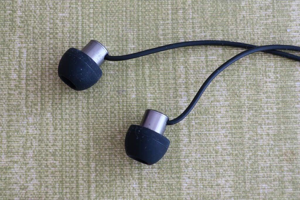 AGPTEK sleep earbuds