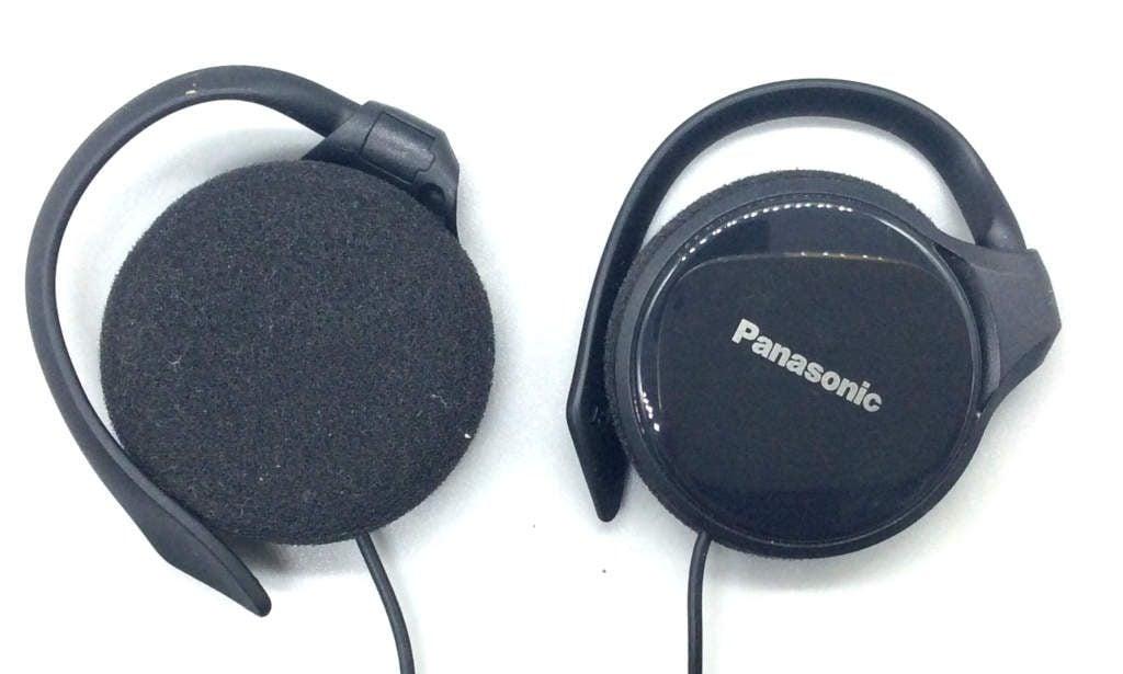 Panasonic-RP-HS46E-clip-on-earphones