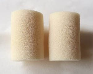 Flents-Quiet-Please-cylindrical-earplugs