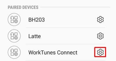 Android Worktunes-Connect-Unpair-1
