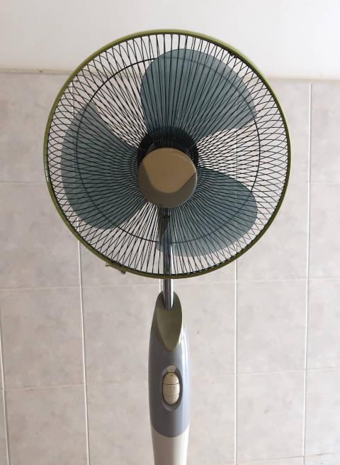 18-inch-pedestal-fan