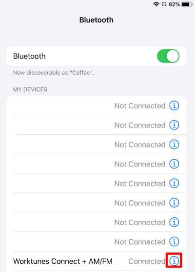 iOS Worktunes-Connect-AM-FM-Disconnect-1