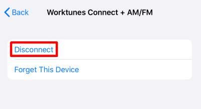iOS Worktunes-Connect-AM-FM-Disconnect-2