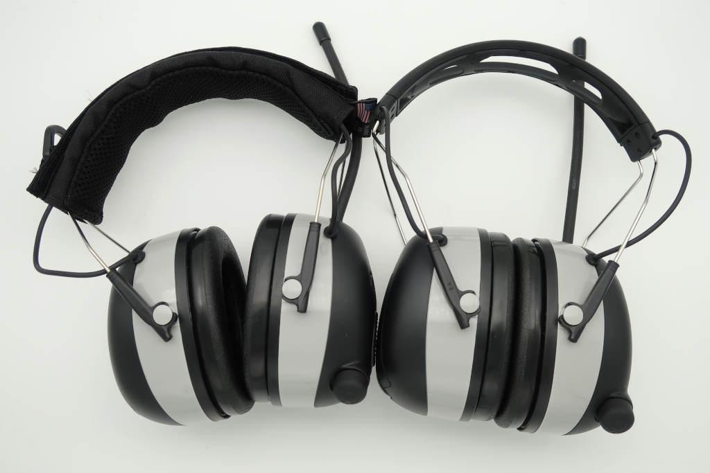 Worktunes-Connect-AMFM-different headbands