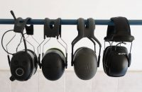 7 Great Earmuffs for Large Heads and 5 That Are Too Small (Review)