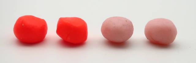 silicone-putty-and-wax-earplugs