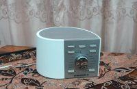 Sound+Sleep SE Sound Machine Review: No Loops Please