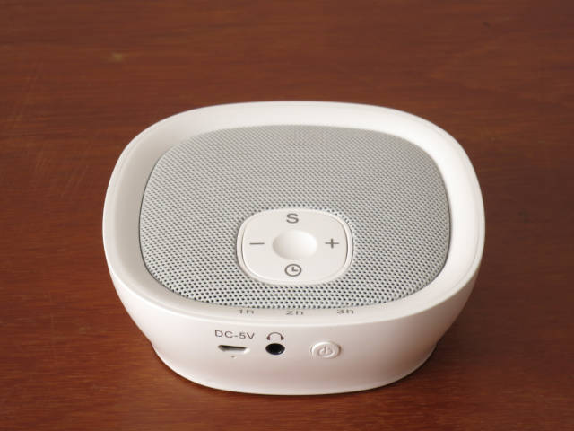 Sleepbox-Portable-Sound-Machine