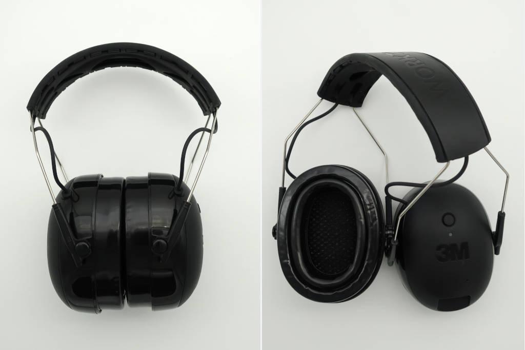 3M-Worktunes-Connect-earmuffs-gel