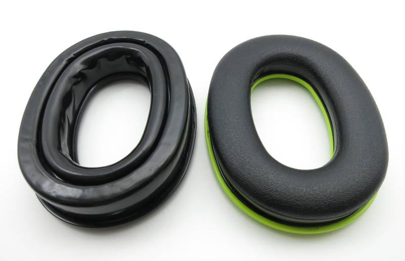 3M-gel-vs-foam-ear-cushions