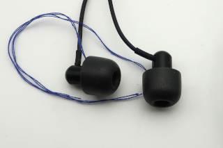 AGPTek-sleep-earbuds-with-comply-foam
