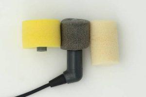 etymotic-mk5-foam-tips-vs-foam-earplugs