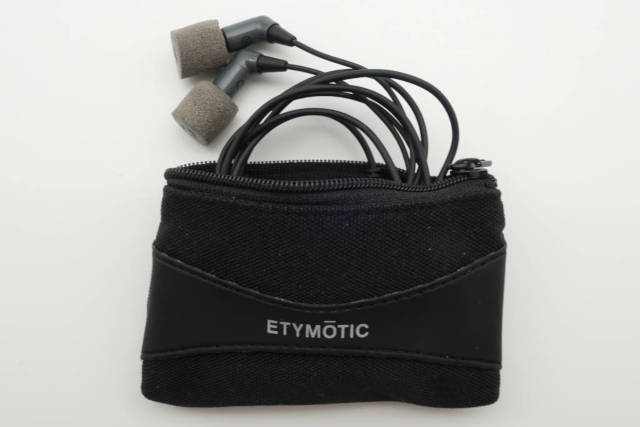 etymotic-mk5-with-pouch