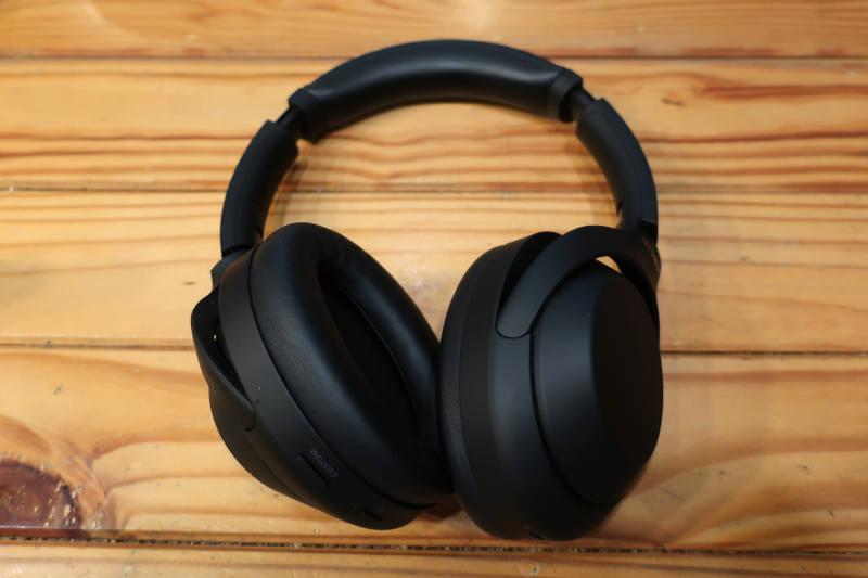 over-ear-active-noise-cancelling headphones