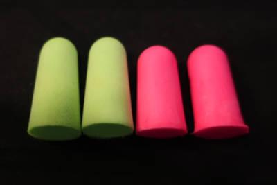 roll-down-foam-earplugs