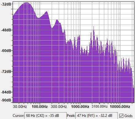 main-fridge-door-impact-sound-frequency-spectrum