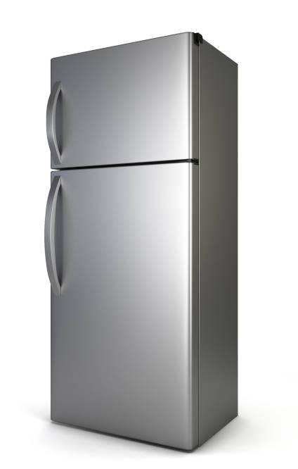 top-freezer-fridge-door-slamming-noise